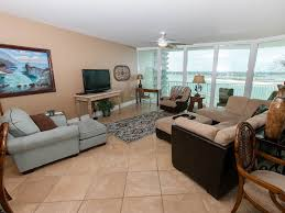 2 Bedroom Condos In Gulf Shores Gulf Shores Vacation Rentals Condo And Beach House Rentals