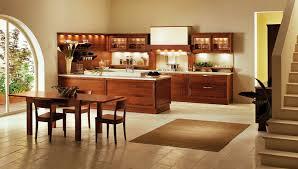 designing your dream kitchen u2014 taste of life