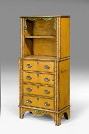 Quirky Bookcase 42 Best Books And Bookcases Images On Pinterest Bookcases