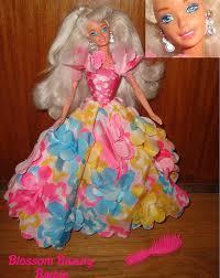 flashback 20 amazing dolls u002790s short skirts barbie