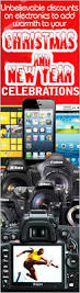 best black friday deals on electronics online online black friday deals on electronics and cameras at amazon for