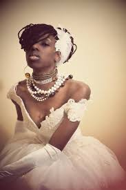 micro braid hair styles for wedding 30 breathtaking wedding updo hairstyles slodive