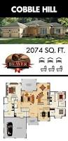 Home Plans With Vaulted Ceilings Garage Mud Room 1500 Sq Ft 886 Best Floor Plans Images On Pinterest House Floor Plans