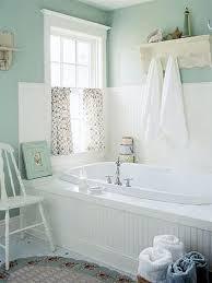 bathroom surround ideas best 25 bathtub surround ideas on bathtub remodel