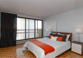 chambre a louer marseille pas cher chambre a louer pas cher 130239 chambre a louer marseille pas cher 3