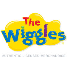 wiggles deluxe costume emma lachy simon anthony wags dorothy