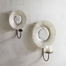Chandelier Candle Wall Sconce Wall Sconces U0026 Candle Chandeliers Pier 1 Imports