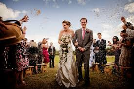 wedding photographer important aspects of becoming a professional wedding photographer