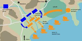 prima guerra persiana image battaglia di maratona gif militar wiki fandom powered