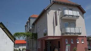 Bad Bergzabern Plz Weingasthaus Wisser In Billigheim Ingenheim U2022 Holidaycheck