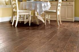 Affordable Flooring Options Dining Room Flooring Options Dumbfound 50 Best Images About