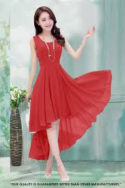 girls western wear girls western wear exporter manufacturer