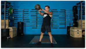 kettlebell swing for weight loss rdellatraining the kettlebell swing for rapid loss
