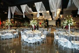 wedding reception decoration ideas and more u2013 windowsofmemories com