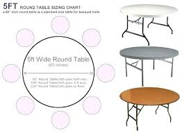60 inch round table seats 60 tablecloth round inch round table x table seats how many inch