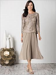 dresses for older ladies