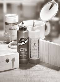 hide glue in liquid form popular woodworking magazine