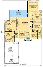 1st Floor Master House Plans 46 Best Realistic Possibilities Floor Plans Images On Pinterest