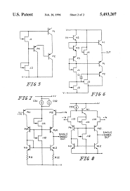 public lab conductivity and temperature meter conductivity example