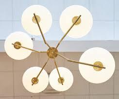 innovation glass orb chandelier sphere light pendant ballard glass orb chandelier indoor lantern lighting circle chandelier light