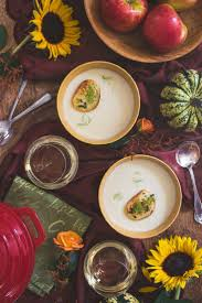 food network thanksgiving appetizers 118 best thanksgiving recipes images on pinterest vitamix
