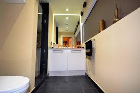 bathroom vanities armadi closets miami
