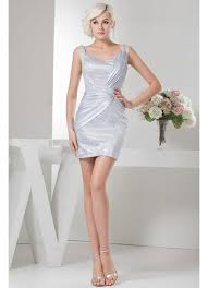 cheap mini party dresses uk holiday dresses