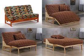classic futon frame twin size futon frame woodbridge va furniture