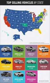 State By State Map Of Usa by 390 Best United States Of America Images On Pinterest United
