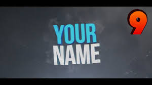 top 10 intro template 9 sony vegas pro free download youtube