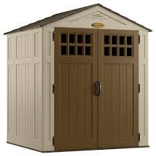 storage sheds garden outdoor wood u0026 more lowe u0027s canada