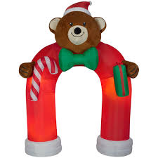 home depot inflatable outdoor christmas decorations the worst advices we ve heard for inflatable christmas decorations