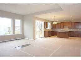total home design center greenwood indiana 262 little ben ln greenwood in 46142 mls 21376736 redfin