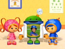 image team umizoomi mike png team umizoomi wiki fandom