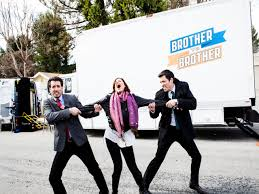 Hgtv by Photos Property Brothers Hgtv