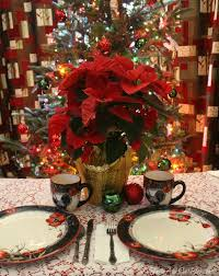 cracker barrel christmas dishes o taste and see bring to the table with cracker barrel o taste