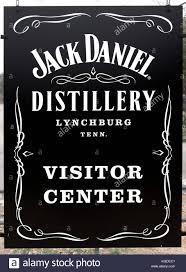 Jack Daniels Flag Jack Daniels Distillery Stock Photos U0026 Jack Daniels Distillery