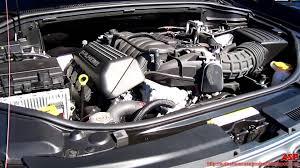 jeep srt8 motor 2012 jeep grand srt8 engine look asp