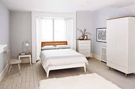 bedroom wonderful minimalist bedroom design featuring wooden