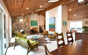 ranch style home interior design ranch style home renovations traditional home ranch exterior