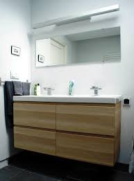 Bathroom Wall Mounted Cabinets Wall Mounted Cabinet Ikea Home U0026 Decor Ikea Best Ikea Wall