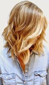 slightly longer in front hair cuts best 25 long angled haircut ideas on pinterest long angled bob