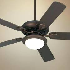 Ceiling Fan Lights B Q Ceiling Fan Lights Bq Ceiling Fan W Light Ceiling Fan With Light