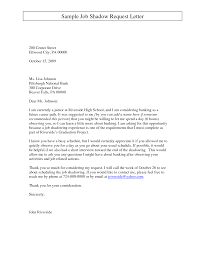 awesome collection of cover letter requesting job back on download