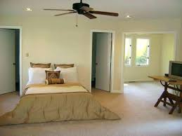 colors to paint a small bedroom design mistake 3 painting a small dark room white paint colours for