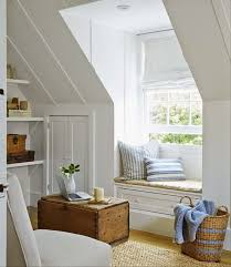 Loft Dormer Windows This Is How You Put Charm Into A Home Making It Your Own