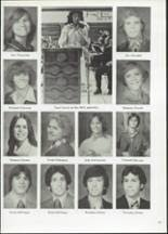 1978 high school yearbook explore 1978 lorain catholic high school yearbook lorain oh