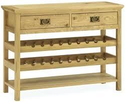 wine rack console table wine racks wine rack console wine stand console wine rack console