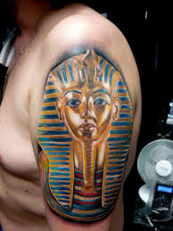 beautiful king tut pictures styles ideas 2018 sperr us