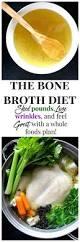 1455 best gaps diet images on pinterest gaps diet gaps diet